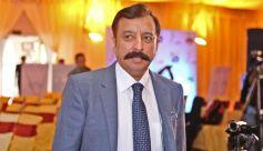 Fawad Naeem Rana