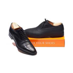 covys-cover-shoes-black-dress-shoes-galoshes_afinepairofshoes.com