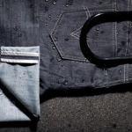 levis-511-commuter-jeans-overview