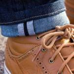 levis-511-commuter-jeans-reflective-inseam