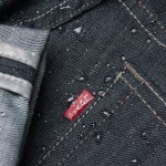 levis-511-commuter-jeans-waterproof-reflective