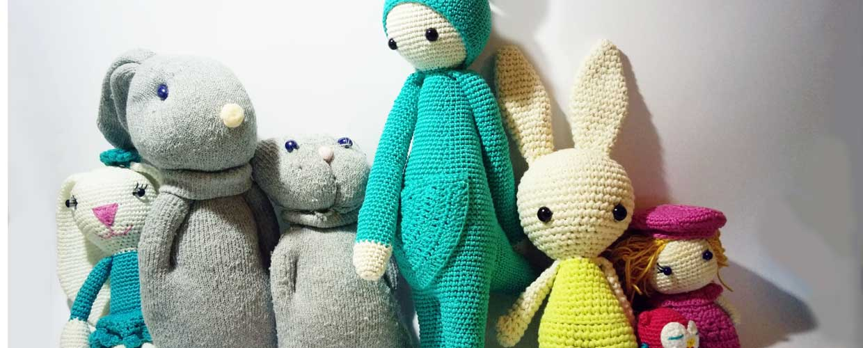 slider-dolls
