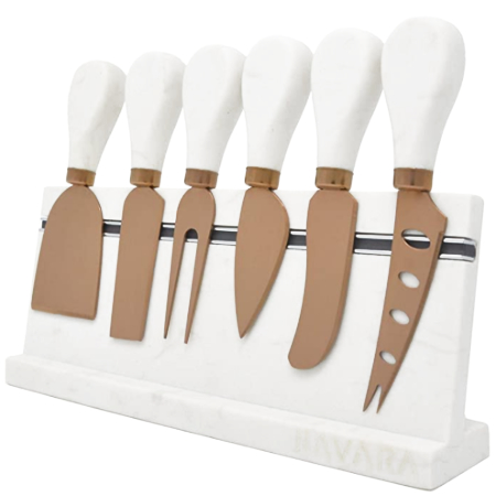 copper-kitchen-cheese-knives