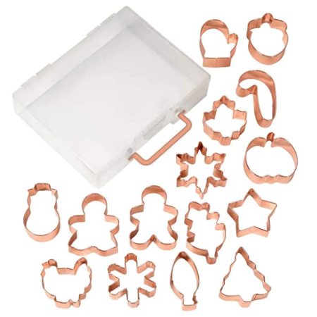 copper-kitchen-cookie-cutters