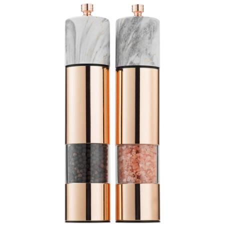 copper-kitchen-salt-and-pepper