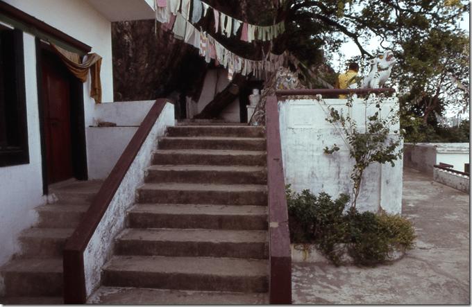india-p 0599