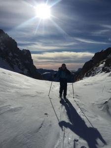 Ski-de-randonnee-guilie-agnel (3)