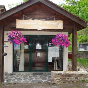 Camping Le Martinet 2