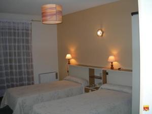 Photos Chambres 2012 006 (Copier)