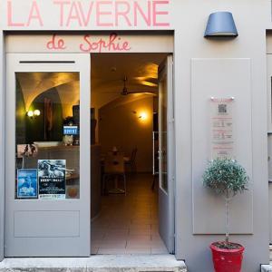 La-Taverne-de-Sophie-uzès-4-11