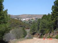 Cueva del Hiero