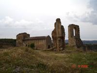 Château de Zorita