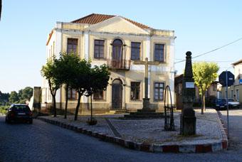 Sortie de Sao Joao de Madeira