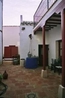 Casa Rural Valdeleon