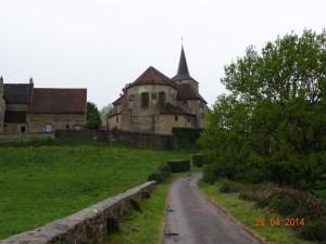 Vezelay 2014 (183)