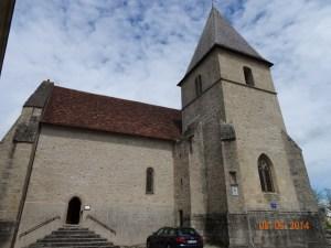 Vezelay 2014 (980)