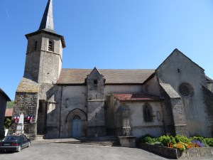 Vezelay 2014 (1832)