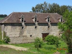 Vezelay 2014 (1852)
