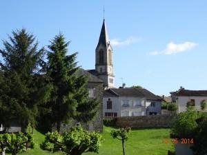 Vezelay 2014 (1885)