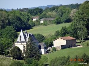 Vezelay 2014 (1967)