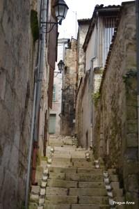 Vezelay 2014 (2269)