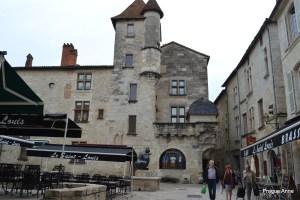 Vezelay 2014 (2292)