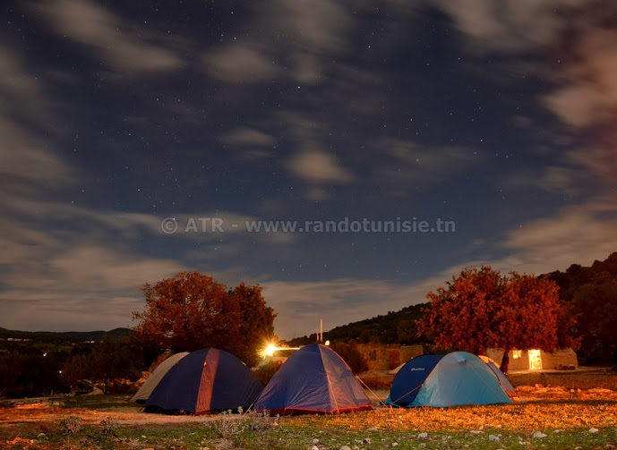 Comment-preparer-son-camping