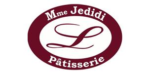Patisserie Mme Jedidi