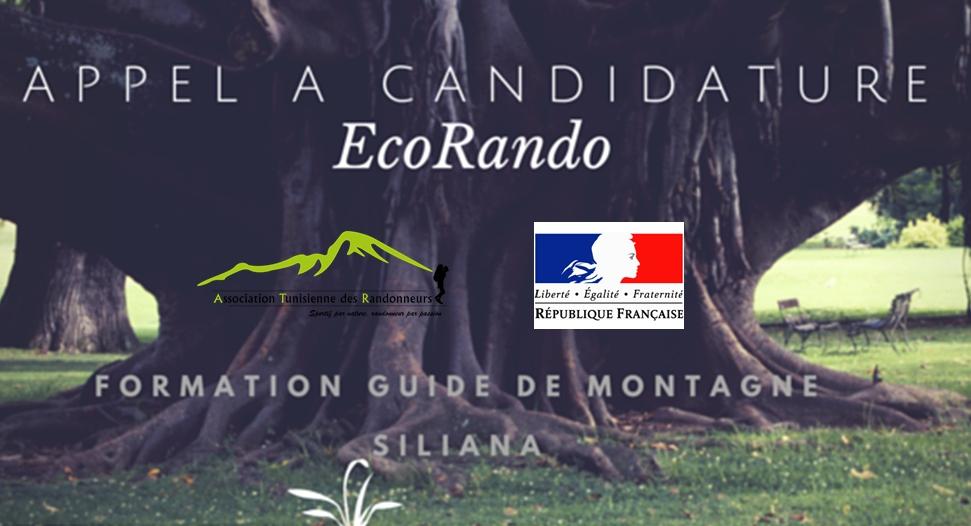 Candidature-Ecorando
