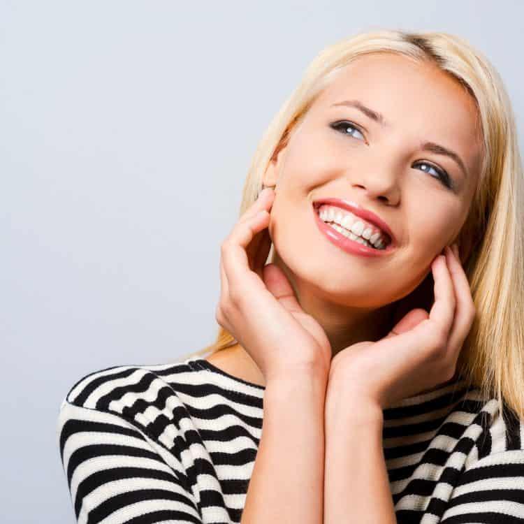"""Résultat de recherche d'images pour """"the most brightening smile"""""""