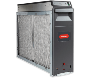 Honeywell Electronic Air Cleaner (F300)