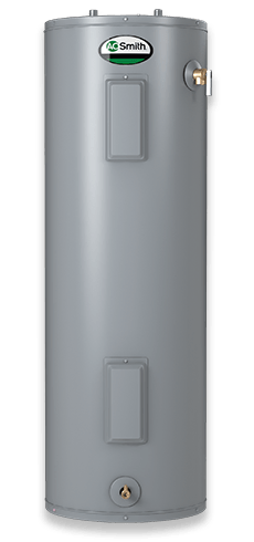 ProMax ENT 50 Water Heater