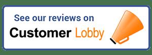 Customer Lobby Reviews