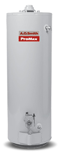 AO Smith GVC 50 Water Heater