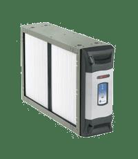 Air Cleaner Package