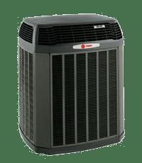 Heat Pump Package
