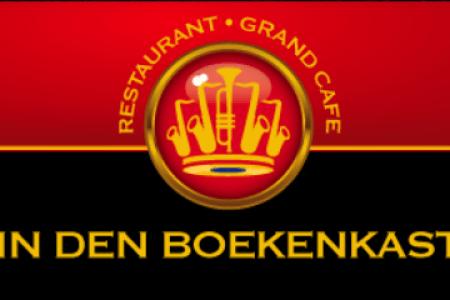 https://i2.wp.com/www.randstadnieuws.nl/img/uploads/Jazz-agenda-Rotterdam-Capelle-1.PNG?resize=450,300