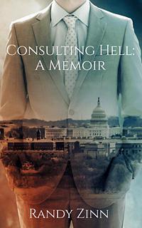 Consulting Hell Memoir