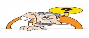 cartoon-man-scratching-his-head