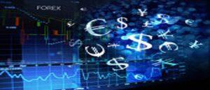 forex-trading-symbols