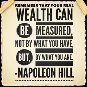wealth-can-be-measured