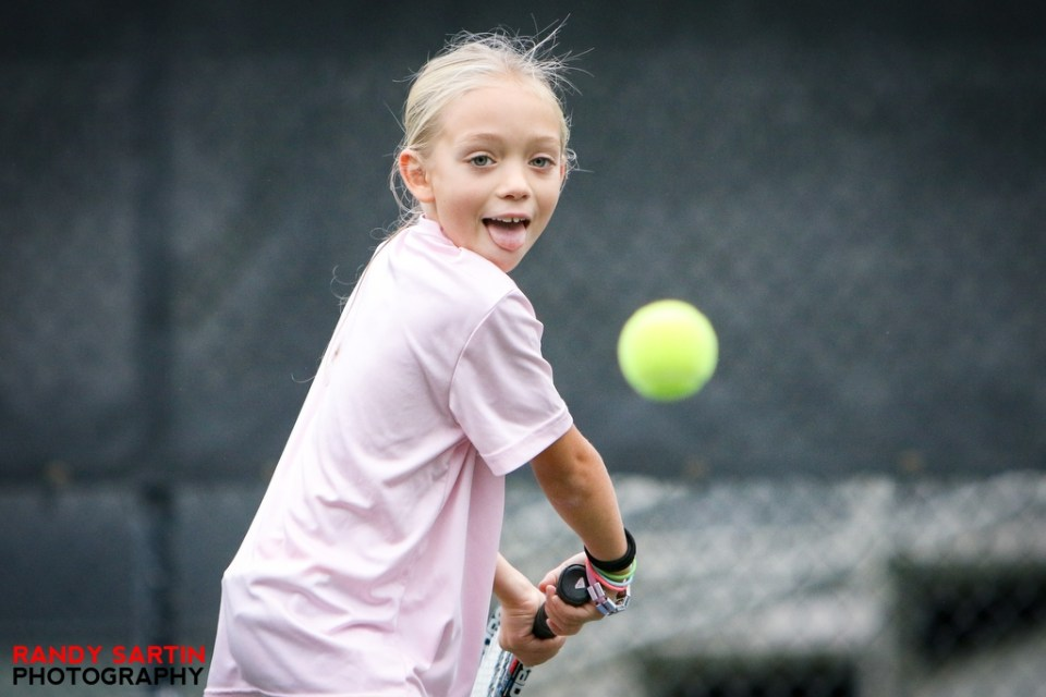 00311_2015_Smith_Stearns_Tennis