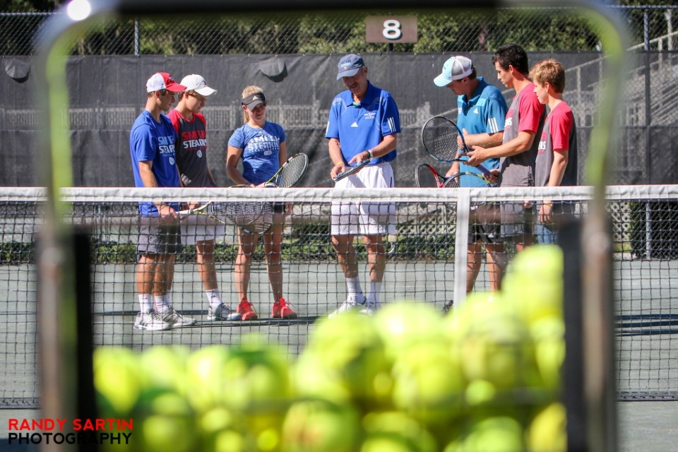 04374_2015_Smith_Stearns_Tennis