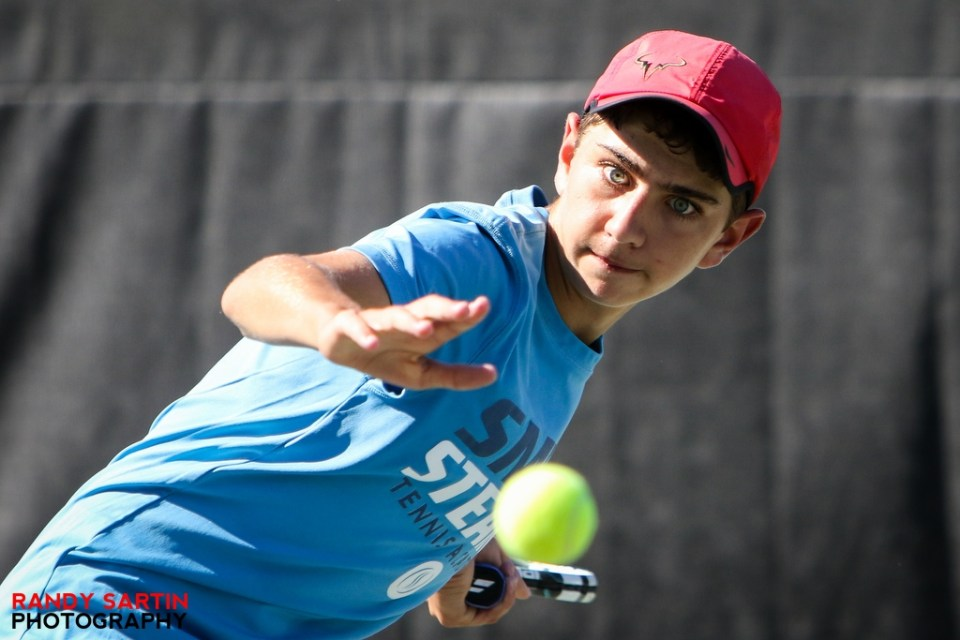 05213_2015_Smith_Stearns_Tennis