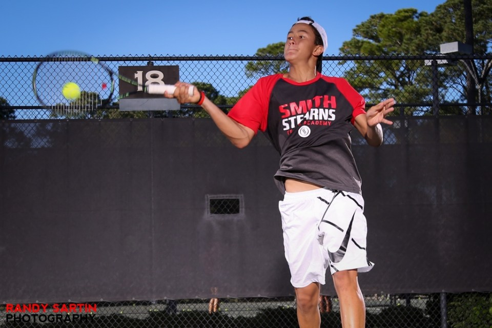 11852_2015_Smith_Stearns_Tennis