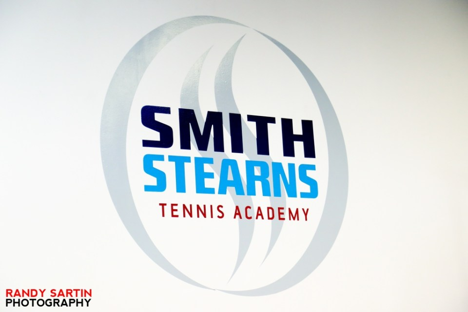 12061_2015_Smith_Stearns_Tennis