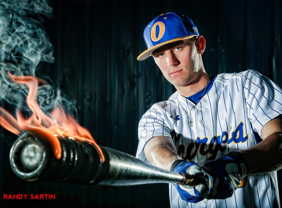 baseball photography_274_20160127_Oxford_Baseball_MaxPreps
