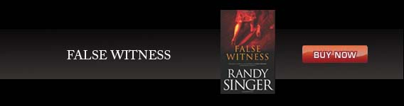 false_witness_book_banner