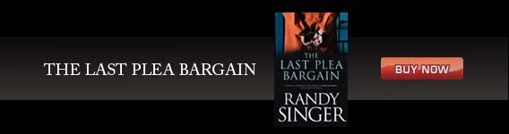 last_plea_bargain_book_page_banner