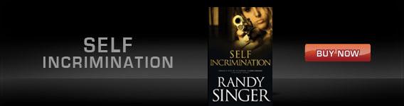 self-incremination
